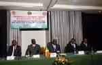 Conférence International de la Prévoyance Sociale : Retour de la Guinée Équatoriale au sein de l'Instance sous-régionale
